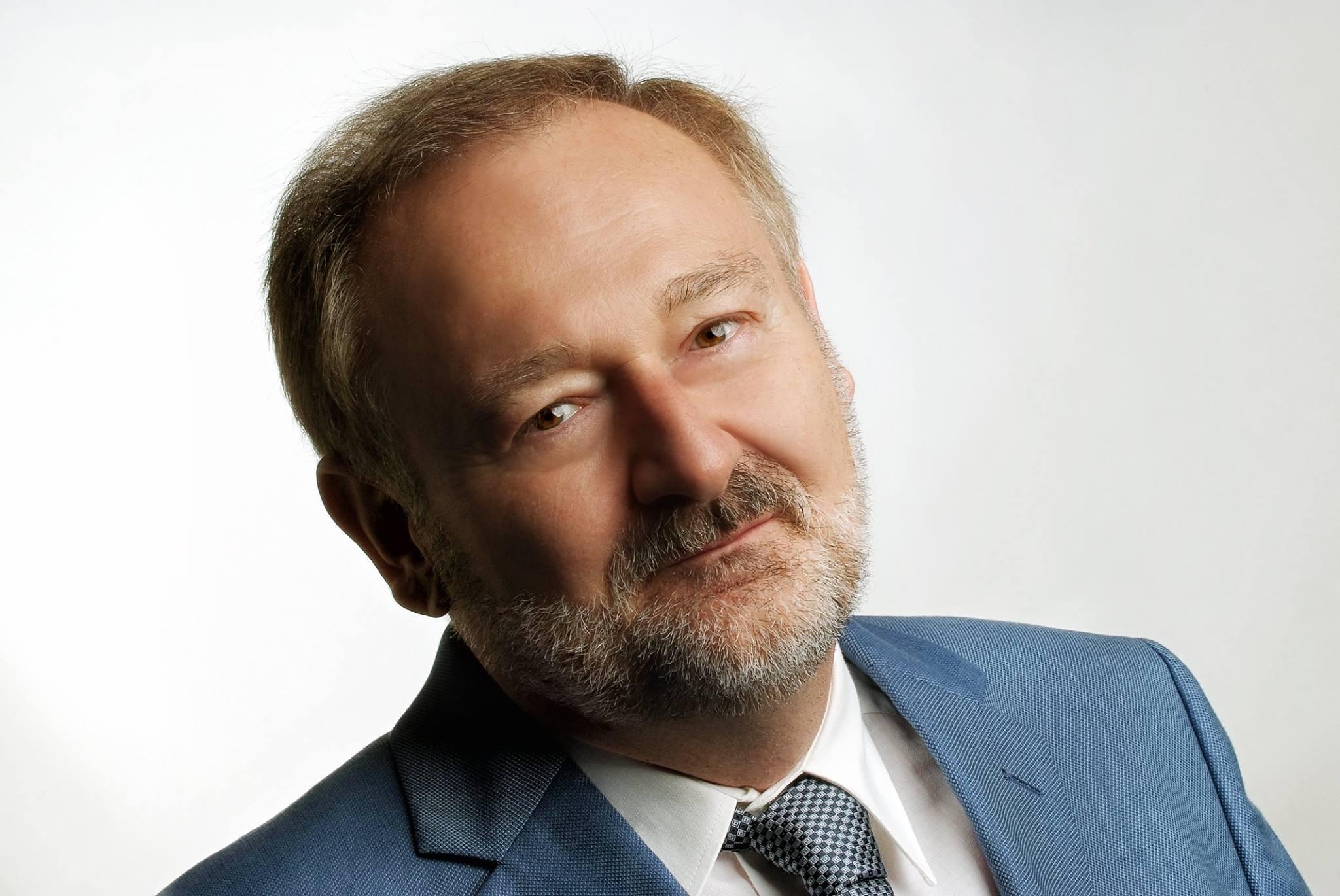 Dr. Kelemen Ottó