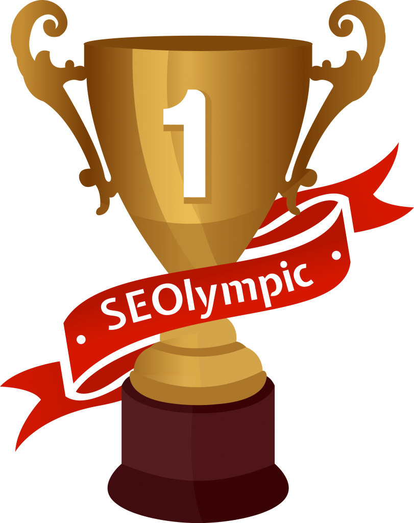 SEOlympic Digital Marketing