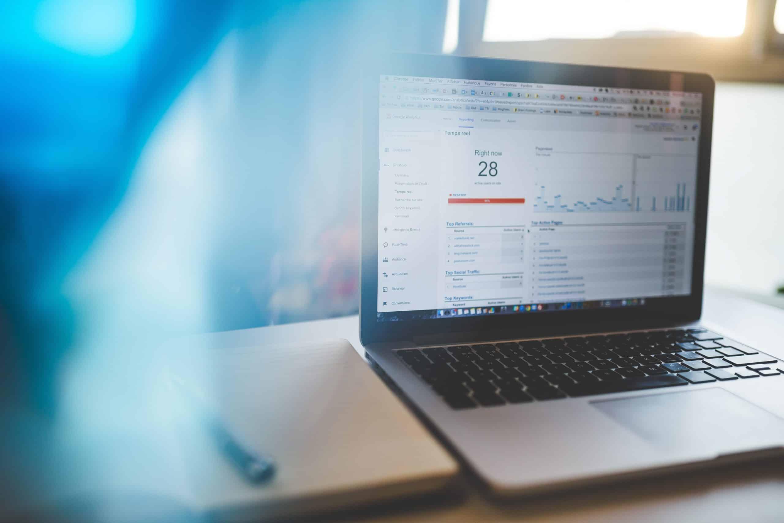 weboldal optimalizálás legfontosabb lépések