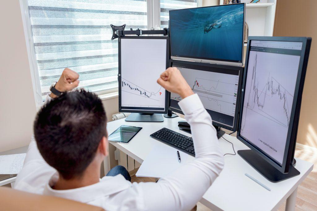 Egy SEO szakértő hatékonyan segít a keresőoptimalizálásban