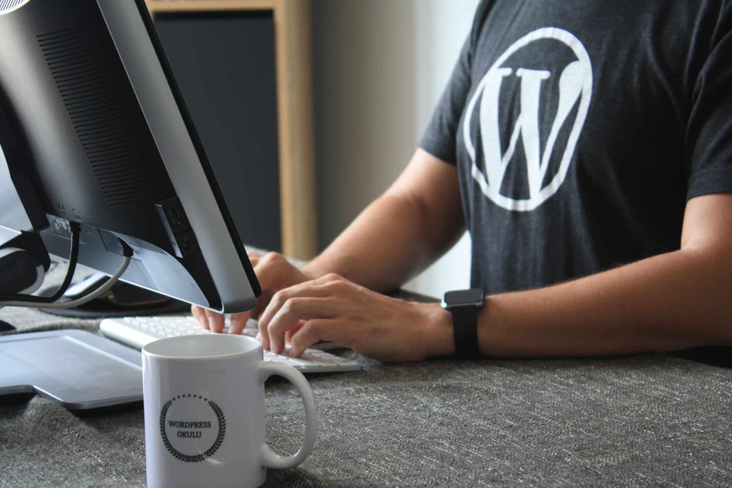 WordPress SEO alapok