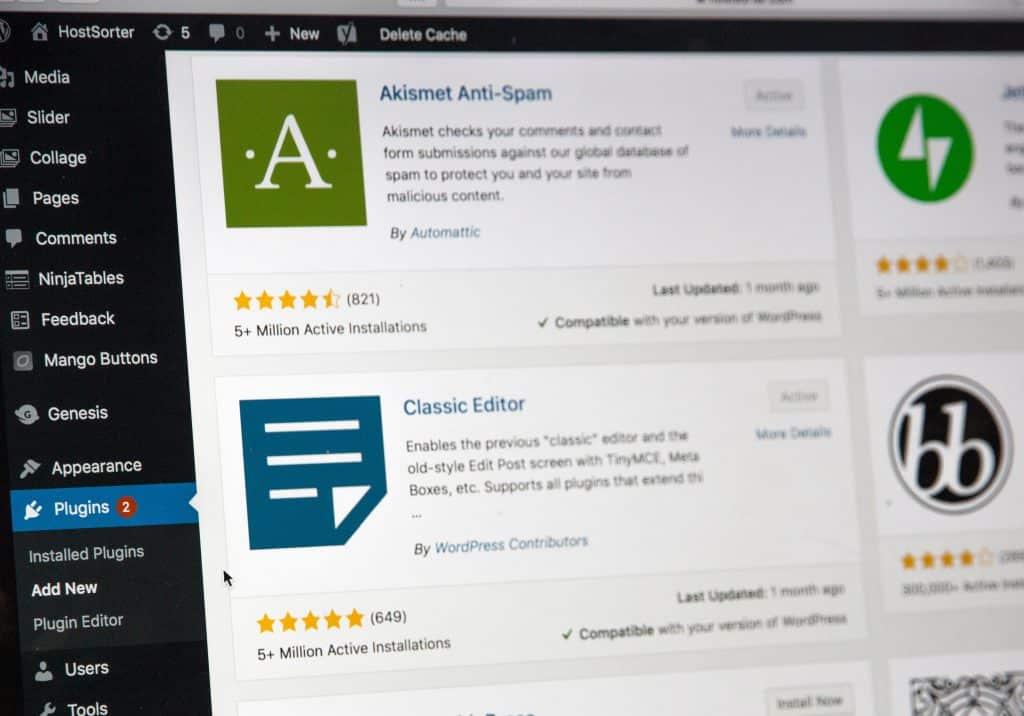 Mik a legjobb SEO pluginok WordPressre? Megmutatjuk!