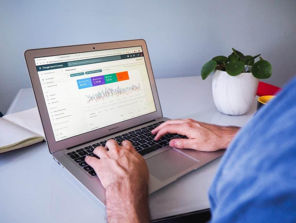 A webáruház keresőoptimalizálásának első lépése: SEO audit