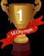 SEOlympic SEO agency